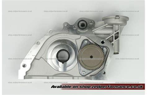 Joint Hyundai Tucson Sportage 2 tucson santa fe sportage carens 2 0 crdi crtd