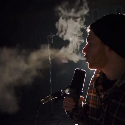 beatbox tutorial reddit reeps one oxygen fireworks beatboxin on ice joshua