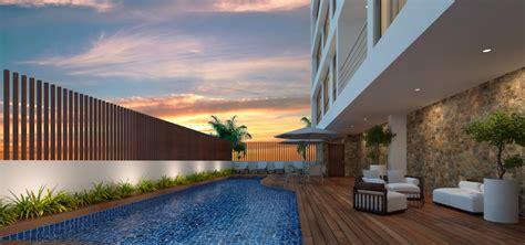 predial casas y departamentos de venta en ecuador cambori 250 suites departamentos de lujo en venta en salinas