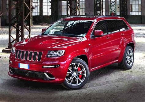 2019 Jeep Hellcat by 2019 Jeep Srt8 Hellcat Release Date For Sale Jeep