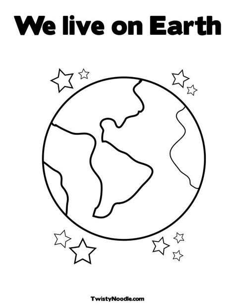 coloring pages baby alive baby alive coloring pages coloring pages