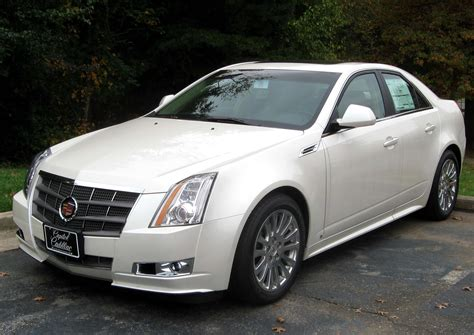 2014 Cadillac Cts Accessories 2014 Cts Coupe Accessories Cadillac