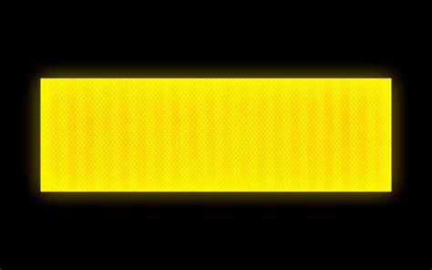 Reflektierende Aufkleber by Reflektierende Aufkleber Sorgen F 252 R Mehr Aufmerksamkeit