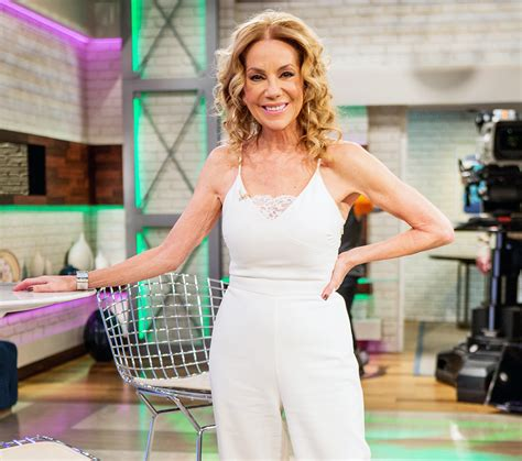 kathie lee gifford on today show kathie lee gifford is leaving today after 11 years