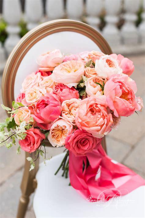 wedding bouquet india wedding decor toronto a clingen wedding