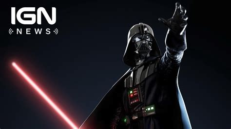 star wars darth vader 1302908219 darth vader rumored for rogue one a star wars story ign news codejunkies