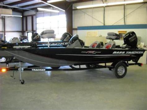 boats unlimited new bern north carolina bass tracker pro team 17 boats for sale