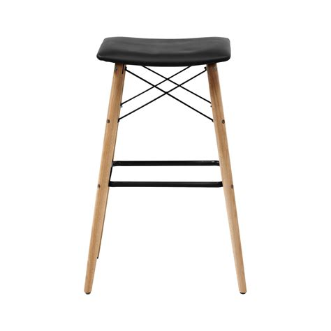 Tabouret Fly Bar by Tabouret De Bar Fly