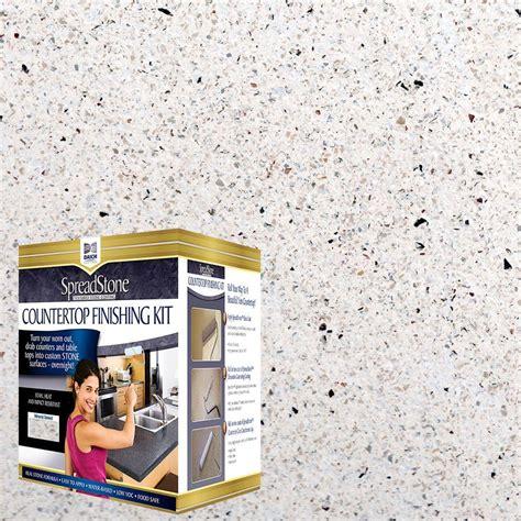 natural white daich spreadstone mineral select 1 qt natural white