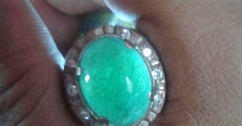 Emerald Zamrud Beril 100natural Alami batu zamrud zambia enter your name here
