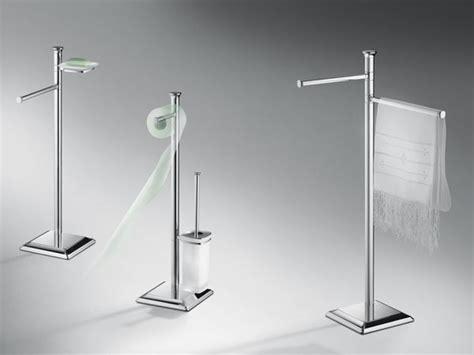 accessori bagno firenze accessori bagno magazzino della piastrella e bagno