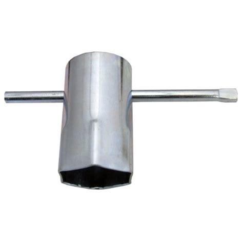 water heater element socket lasco 40 1601 heavy duty metal water heater element wrench