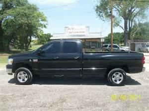 Used Dodge Trucks For Sale By Owner Dodge Ram 3500 Truck Fort Worth Cheap Used Cars For Sale