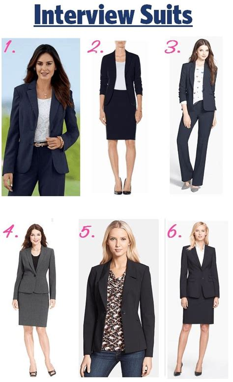 top 15 casual everyday wear appropriate pantsuits 2015 appropriate business casual attire best outfits business