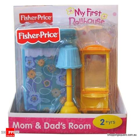 fisher price my first dolls house fisher price my first dollhouse furniture roselawnlutheran