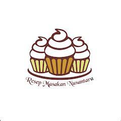 logo masakan nusantara