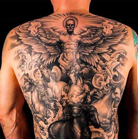 tatuaggio fiore significato fiore significato tatuaggio fiore significati fiori