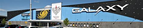 Galaxy Theaters Gift Card - cineplex com galaxy cinemas waterloo
