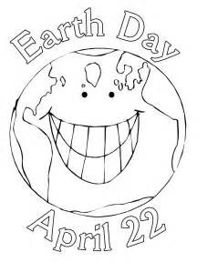 Pics photos earth day coloring pages free printable kids activities