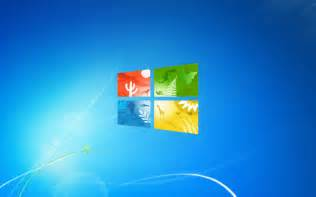 3d Home Design For Win7 windows 7 wallpaper with windows 8 logo by dico calingal on deviantart