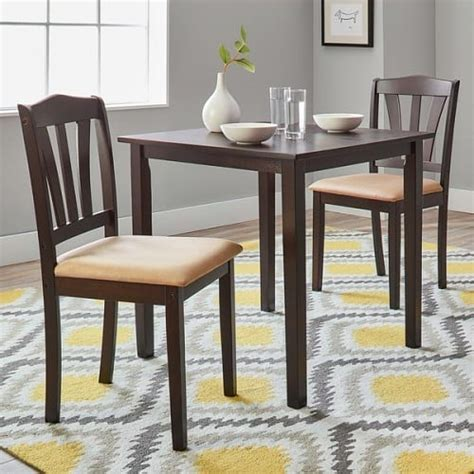 dining room sets cheap price 7 gorgeous cheap dining room sets under 200 bucks