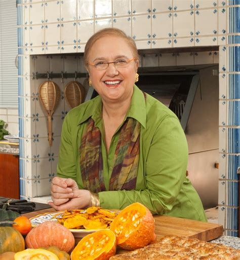 17 Best Images About Lidia Bastianich On Pinterest | 17 best images about lidia bastianich on pinterest