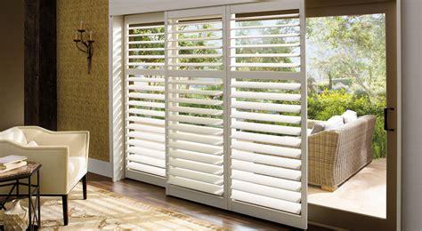 elite draperies custom shutters in ottawa window shutters elite draperies
