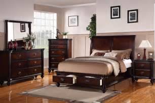your bedroom newer with traditional bedroom