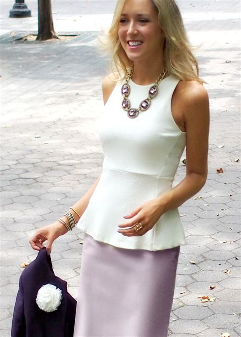 fashion blogs for women in their 20s the classy cubicle hm online launch the fashion blog for
