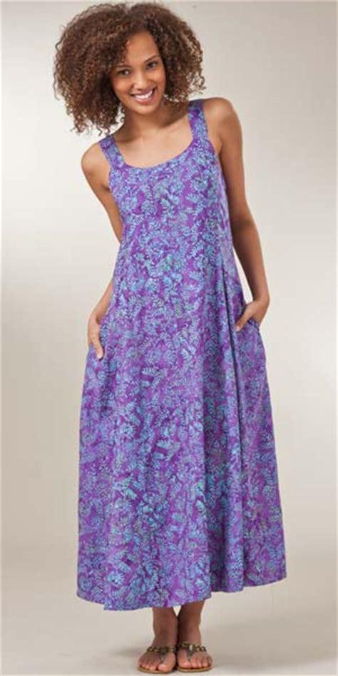 Daster Bali 012 batik dress