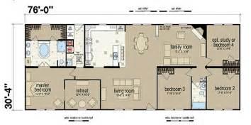 Champion Manufactured Homes Floor Plans manufactured homes floor plans modular home floor plans bedroom floor