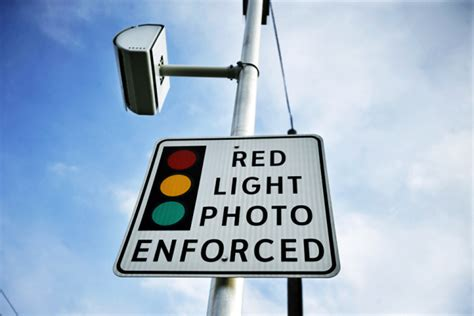 red light camera defense red light cameras could be nixed in florida citation