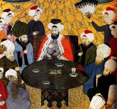 espansione impero ottomano ponza e i turchi 1 171 ponza racconta