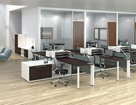 Office Chairs Jakarta 24 Wonderful Office Furniture Jakarta Yvotube