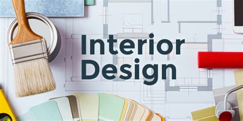 interior design help 85 interior design helper looking for interior design help i offer a complete room