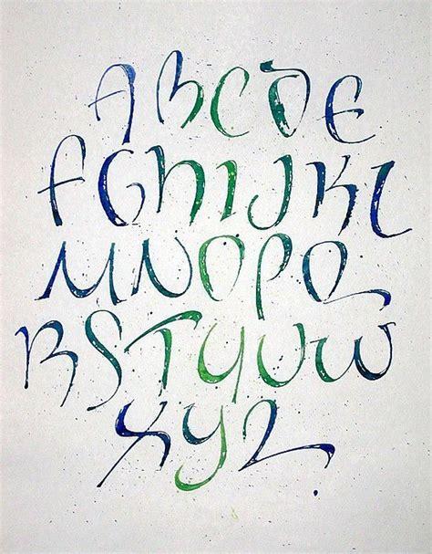 tattoo lettering names free tattoo font tattoo fonts design calligraphy tattoo