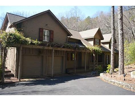 1121 wrens nest big canoe ga 30143 reo home details