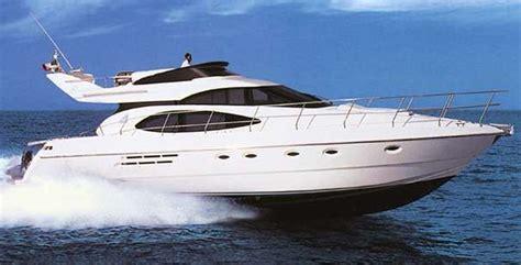 boat loans long island 2000 azimut 52 power boat for sale www yachtworld