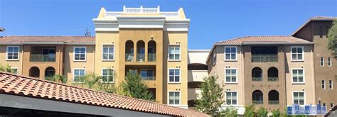 2 bedroom apartments san jose ca 2 bedroom apartments san jose market gateway apartments