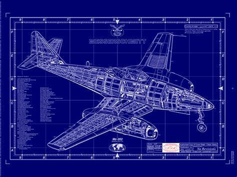 request pro blueprints signature screenshots
