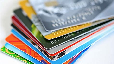 Paying Credit Card With Gift Card - how credit card payment processing systems networks really work