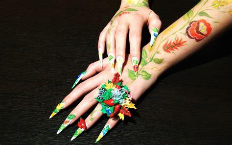 imagenes wallpaper tatuajes tatuajes en las manos hd 2560x1600 imagenes wallpapers
