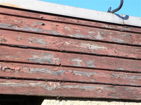 recycled plastic  cladding panels