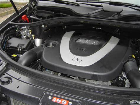 small engine maintenance and repair 1985 mercedes benz e class user handbook motorraum mercedes benz ml 350 gas mercedes ml gl w164 204115796