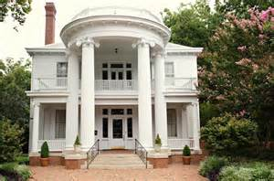 the house raleigh nc tucker house raleighnc gov