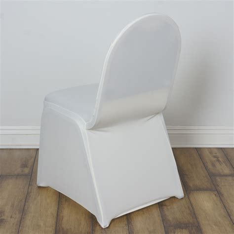 spandex chair covers wedding 200 pcs spandex stretchable chair covers wholesale wedding