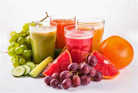 come fare i succhi di frutta in casa 7 buonissimi succhi di frutta fai da te