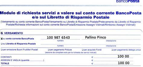 delega ufficio postale carta di credito poste click wroc awski informator
