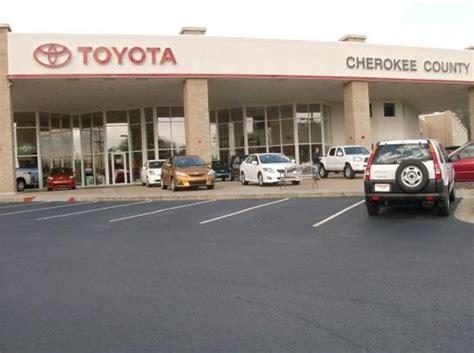 Toyota Canton Ga County Toyota Canton Ga 30114 Car Dealership