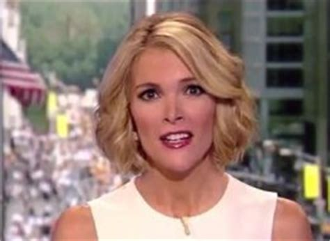 what is megan kelly s true hair color how do i get megan kellys hair search results